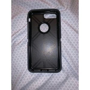 Otterbox iPhone 7/8 plus